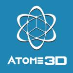 fb-atome3d.png