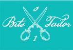 LogoBT.jpg