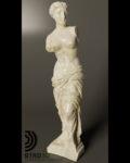 Statuette Venus 40cm.jpg