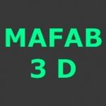 logo-mafab-3d.jpg