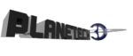 LOGO_PLANETECH_v0_2017-Sep-28_08-53-17AM-000_CustomizedView2431127668_png.png