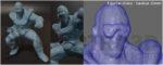 btrd3d - Figurine résine .jpg