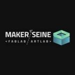 logo-maker-seine.jpg