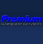 premium-computer-services.png
