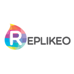 logo_replikeo.png