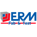 erm-fab-test-logo.png