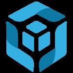 3DK-Factory_logo-06-sans-espace.png