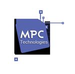 LOGO-MPC-TECHNOLOGIES.png