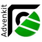 logo-whiteBG.jpg