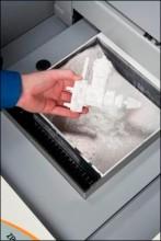 ZPrinter 350 objet 3D