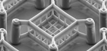 imprimante nano 3d