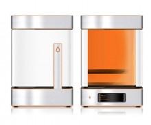 ProDesk3D imprimante 3D couleur