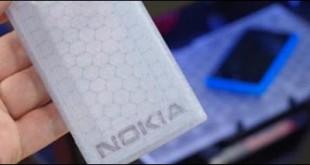 coque 3D smartphone Nokia Lumia HTC Apple