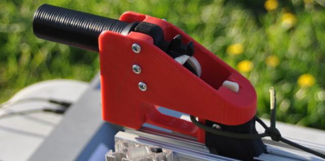 lulz liberator 3d printed gun cheaper