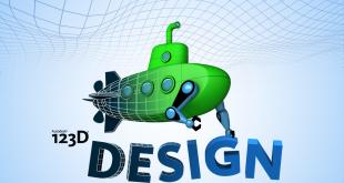 Logo-123D-Design