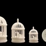 Impression 3D Isis One à l'échelle d'une pièce