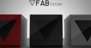 FABtotum