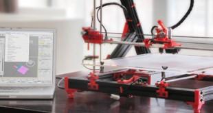 gmax 3d printer laptop