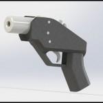 Liberator Compact V1.0