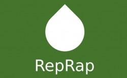 Le Logo RepRap