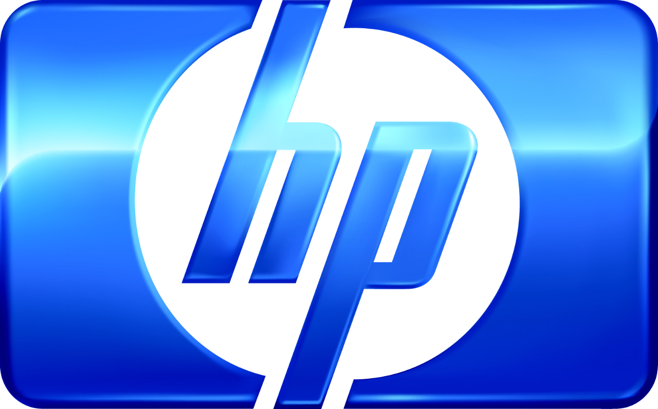 imprimantes 3d hp logo maker pro free logo maker plus