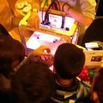 3D-Printshow-15-novembre-2013-002