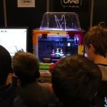 3D-Printshow-15-novembre-2013-011