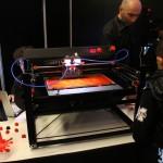 3D-Printshow-15-novembre-2013-012