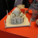 3D-Printshow-15-novembre-2013-014
