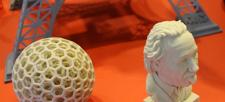 3D-Printshow-15-novembre-2013-015