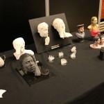 3D-Printshow-15-novembre-2013-017