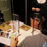 3D-Printshow-15-novembre-2013-018