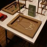 3D-Printshow-15-novembre-2013-019
