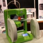 3D-Printshow-15-novembre-2013-021