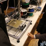 3D-Printshow-15-novembre-2013-022