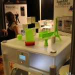 3D-Printshow-15-novembre-2013-023