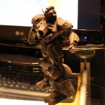 3D-Printshow-15-novembre-2013-024