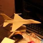 3D-Printshow-15-novembre-2013-025
