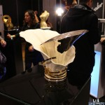 3D-Printshow-15-novembre-2013-028