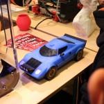 3D-Printshow-15-novembre-2013-036