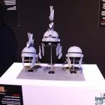 3D-Printshow-15-novembre-2013-043
