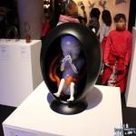 3D-Printshow-15-novembre-2013-052