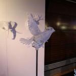3D-Printshow-15-novembre-2013-053