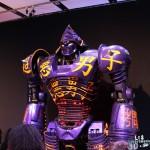 3D-Printshow-15-novembre-2013-055