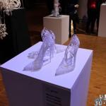 3D-Printshow-15-novembre-2013-056