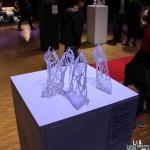 3D-Printshow-15-novembre-2013-057