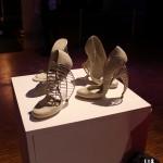 3D-Printshow-15-novembre-2013-060