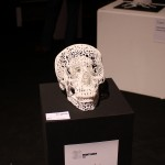 3D-Printshow-15-novembre-2013-061