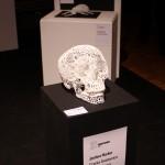 3D-Printshow-15-novembre-2013-062