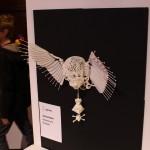 3D-Printshow-15-novembre-2013-064